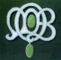 Diploma Badge