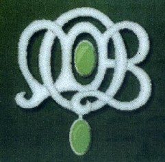 BÖU Diploma Badge