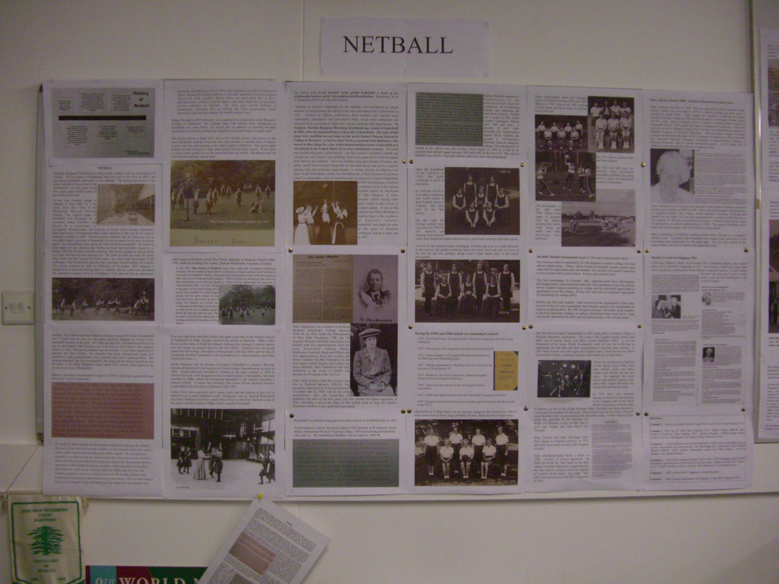 Netball CIMG1848