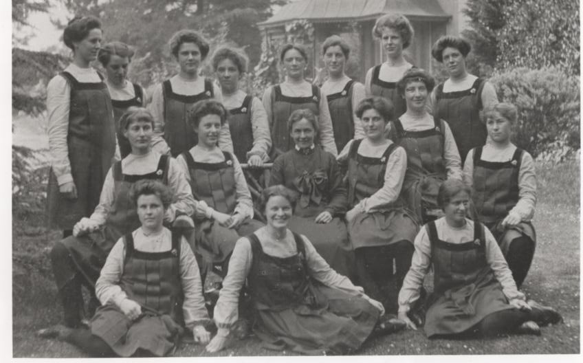 BO628_Diploma Day 1907