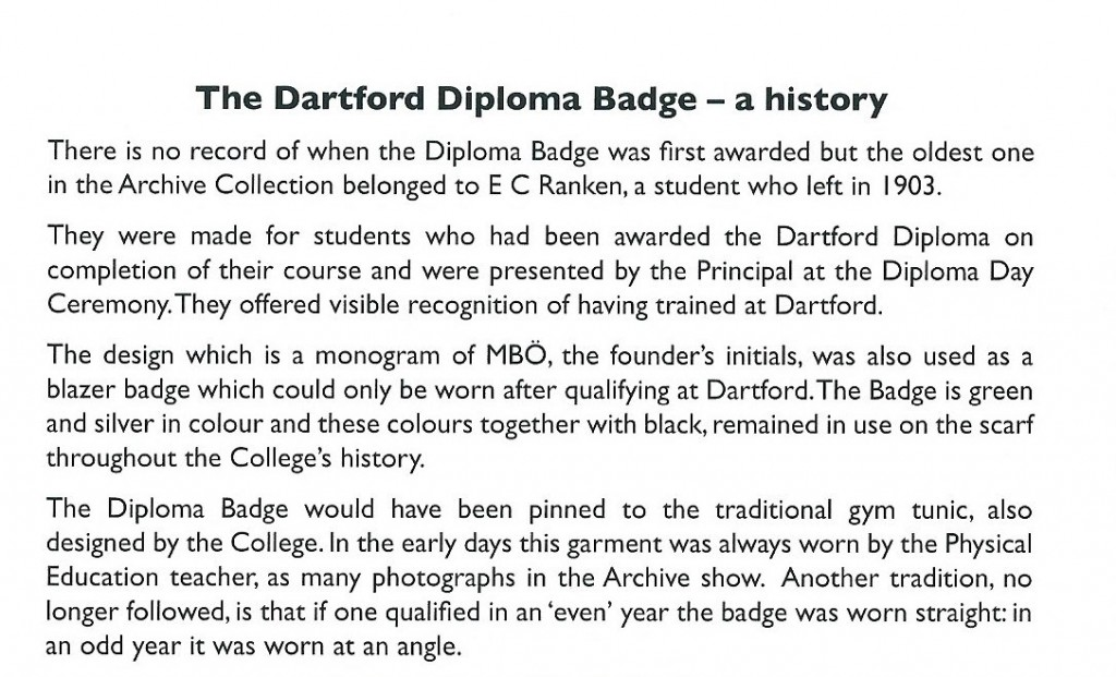 Diploma Badge_BOU Mag 2010 p27_cropped