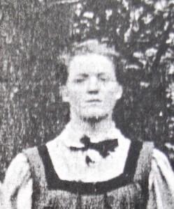 E.S. Impey 1897
