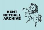 Kent Archives Logo