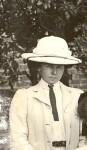 Gwynneth Morris