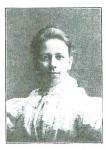 Hanna Flyborg