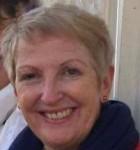 Pam Jones