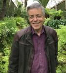 Treasurer: Alan Gamwell