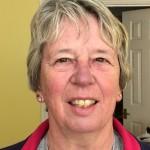 Vice Chair: Jackie Gibbs