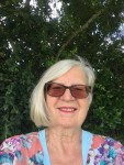 Jane Marchant