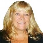 Communications: Marian Rossiter